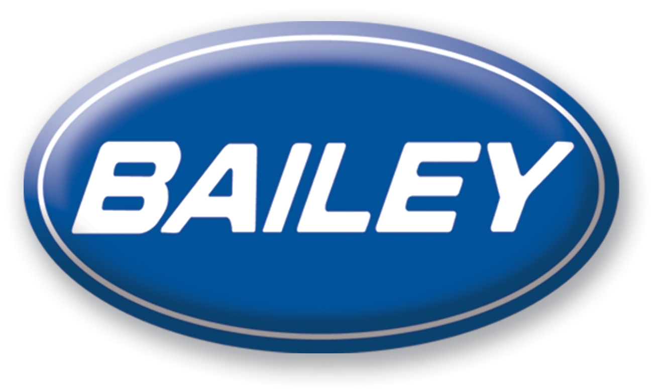 New Bailey Caravans At Dinmore Leisure Dinmore Leisure