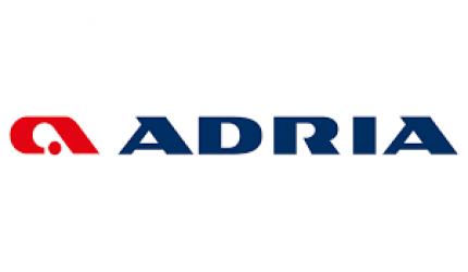 2022 Adria