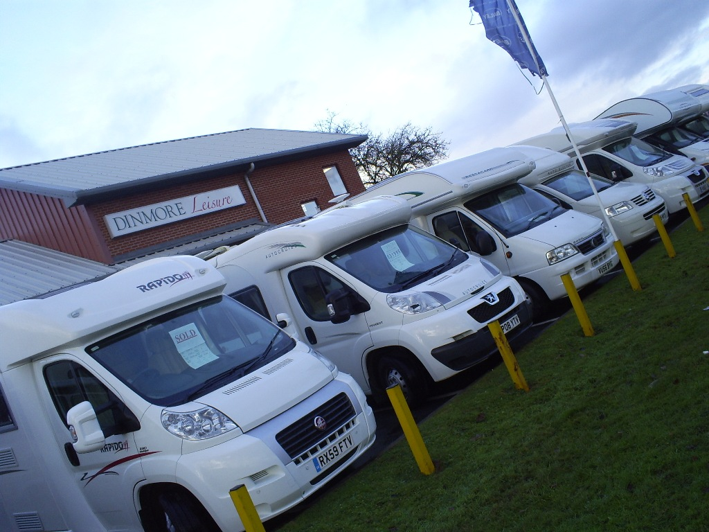 Second hand motorhomes in south africa for sale soft for Wheelchair accessible homes for sale near me