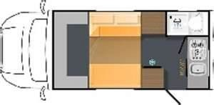 Floor Plans