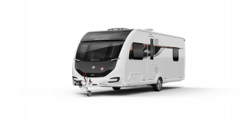 Swift Elegance 480 (2019)