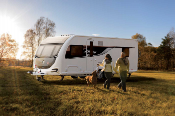 Swift Elegance 635 (2019)