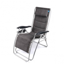 Kampa Opulence Chair