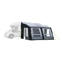 Kampa Motor Rally Air Pro 330 Drive Away 2019