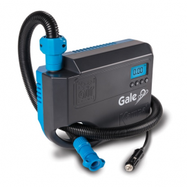 Kampa Gale Electric Pump
