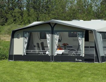 Isabella Awnings