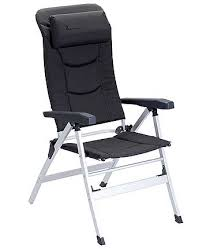Isabella Thor Chair with Headrest