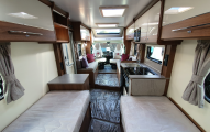 Bailey Alliance 76-2T front lounge